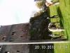 ganztagestour20-10-12burggeroldseck-033