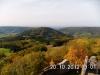 ganztagestour20-10-12burggeroldseck-043