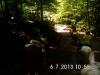jugendreiterwochenendejuli2013-003