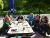 stallgemeinschaftsritt-mai-2014-147