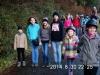 weihnachtsfeier10-01-15-044