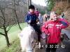 weihnachtsfeier10-01-15-049