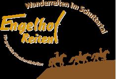 engelhof-logo