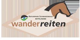 Engelhof Reiten
